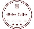 Aloha Coffee