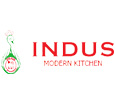 Indus Modern Kitchen