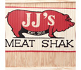 JJ's Meat Shak