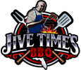 Jive Times BBQ