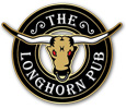 The Longhorn Pub