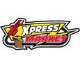 Xpress Market