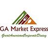 GA Market Express