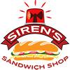 SIREN'S