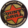 COUNTY GRILL