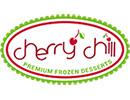 Cherry Chill
