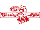 Chesleys Pizza