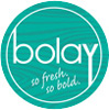 Bolay so fresh so bold