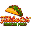 Filibertos mexican food