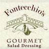 Font e cchios gourmet salad dressing
