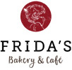 Fridas bakery and cafe