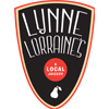 Lynne lorraines
