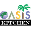 Oasis kitchen