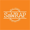 Sawrap