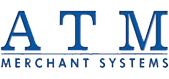 ATM Marchant Systems
