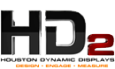 HD2 Houston Dynamic Displays