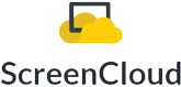 Screen Cloud