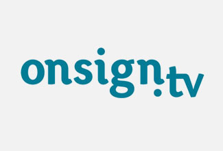 Onsign.TV