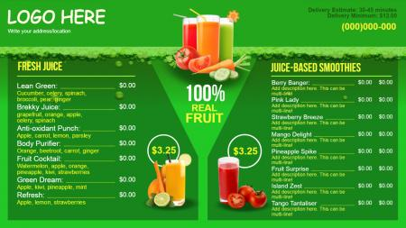 juice-bar-04