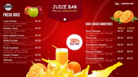 juice-bar-03