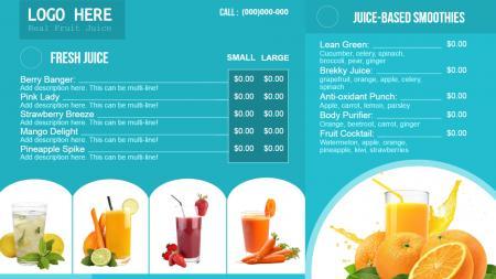 juice-bar-05