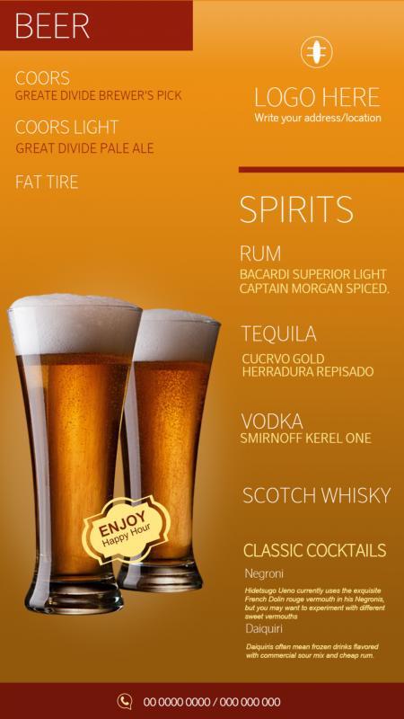 pub-menu-02